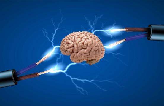 stimulation brain